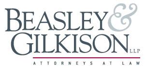 Beasley & Gilkison